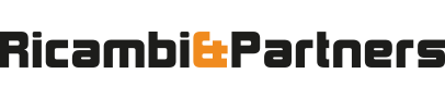 Ricambi & Partners Logo